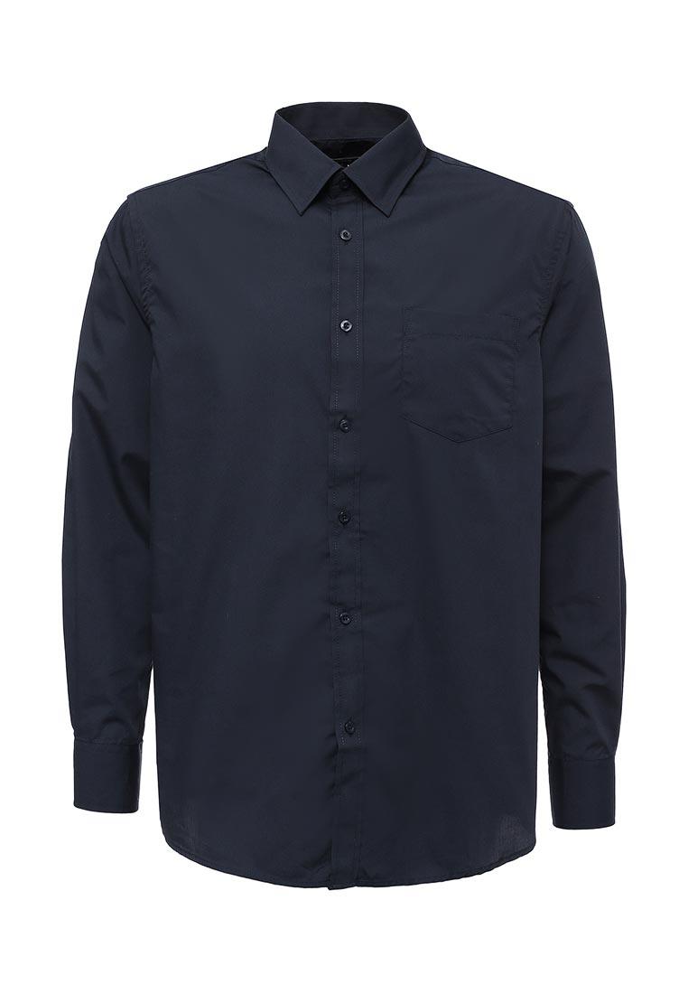 Рубашка с длинным рукавом Modis M172M00123