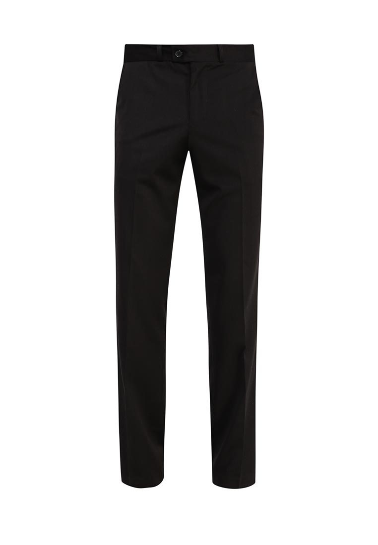 Мужские повседневные брюки Modis (Модис) M172M00125