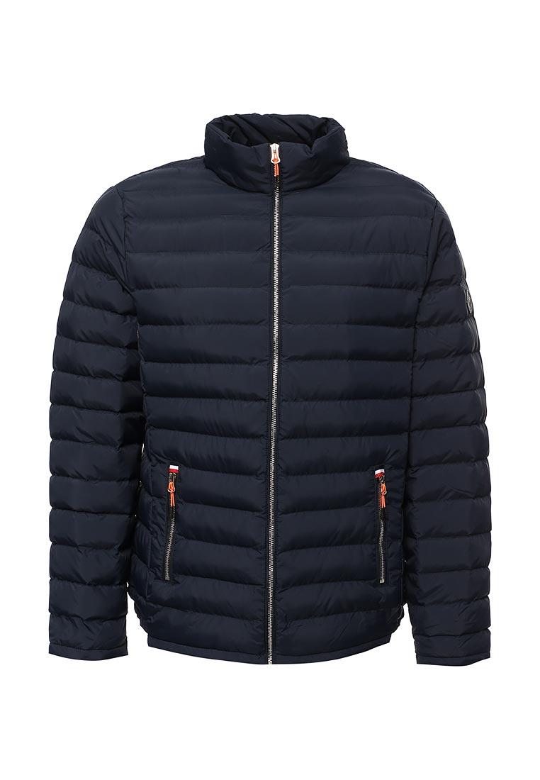 Куртка Modis (Модис) M172M00196