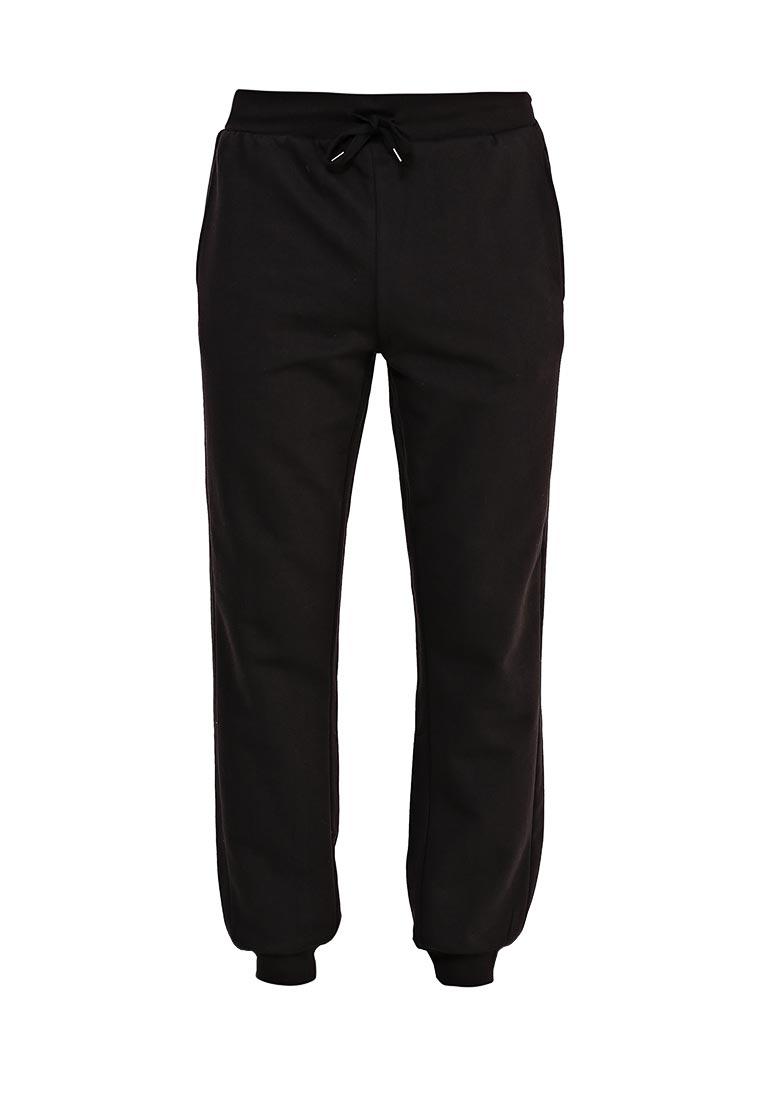 Мужские спортивные брюки Modis (Модис) M172S00080