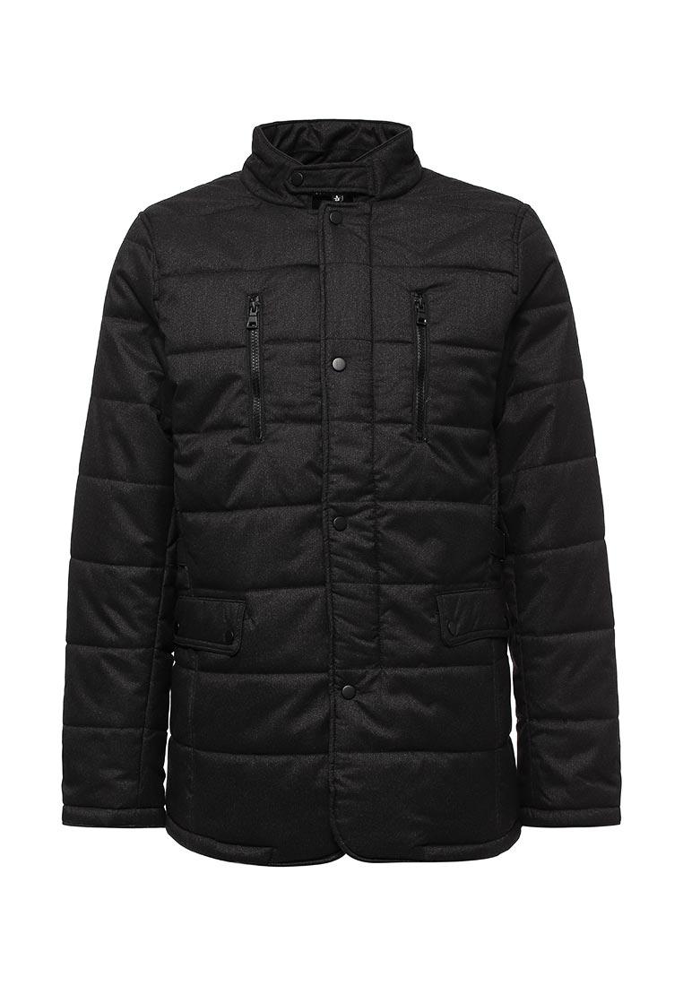 Куртка Modis (Модис) M172M00081