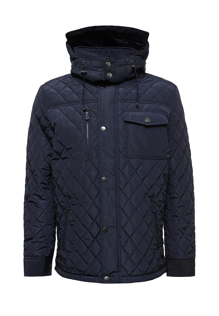 Куртка Modis (Модис) M172M00150
