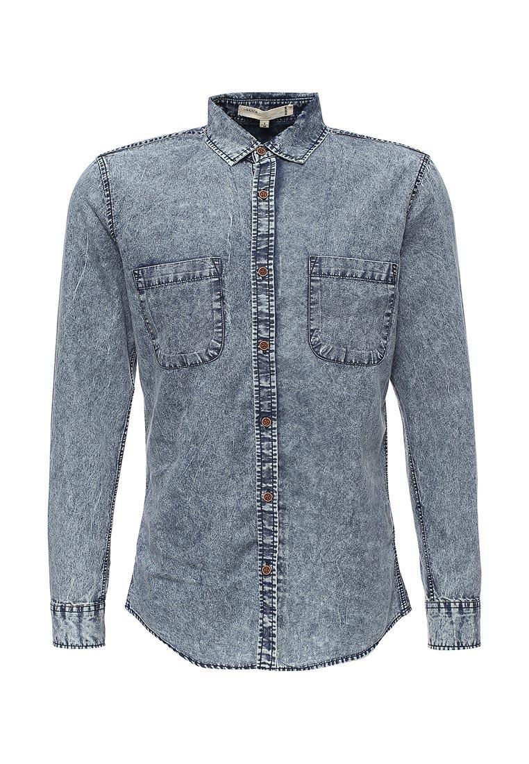 Рубашка Modis (Модис) M172D00107