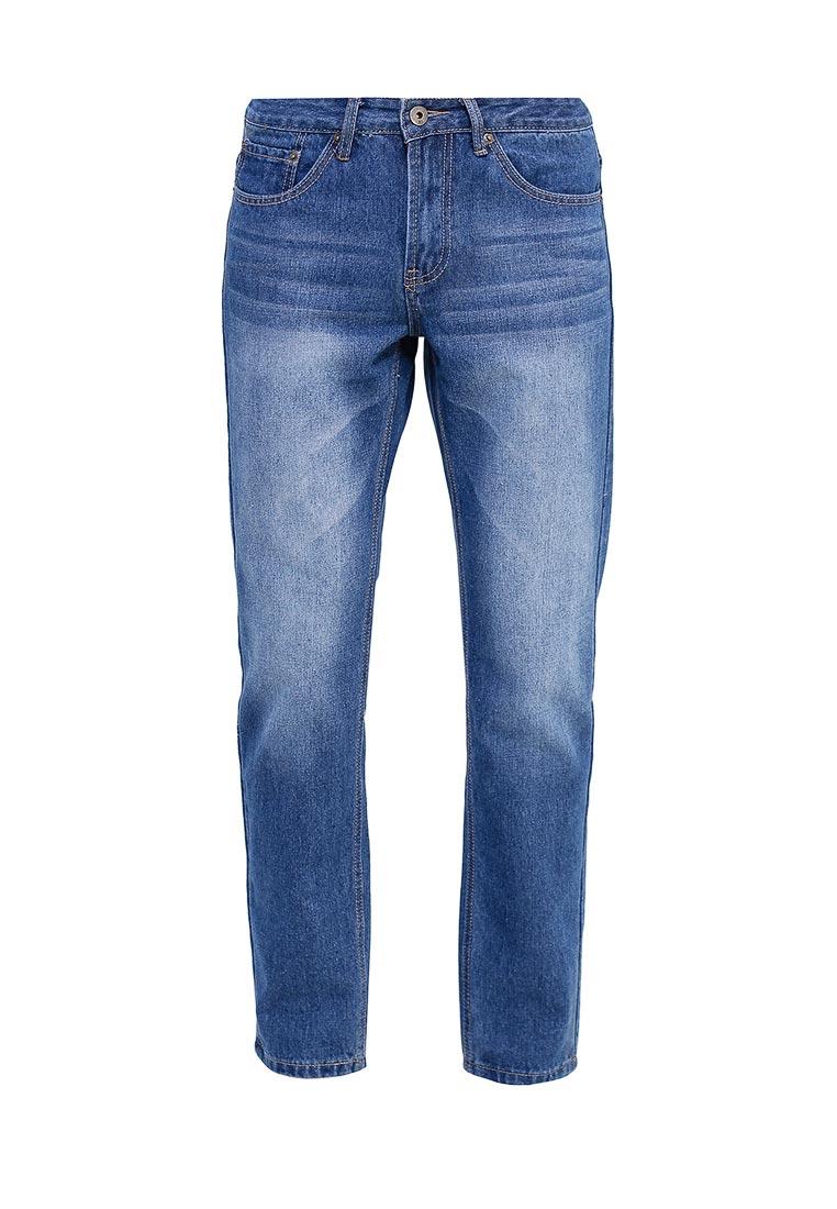 Зауженные джинсы Modis (Модис) M172D00075