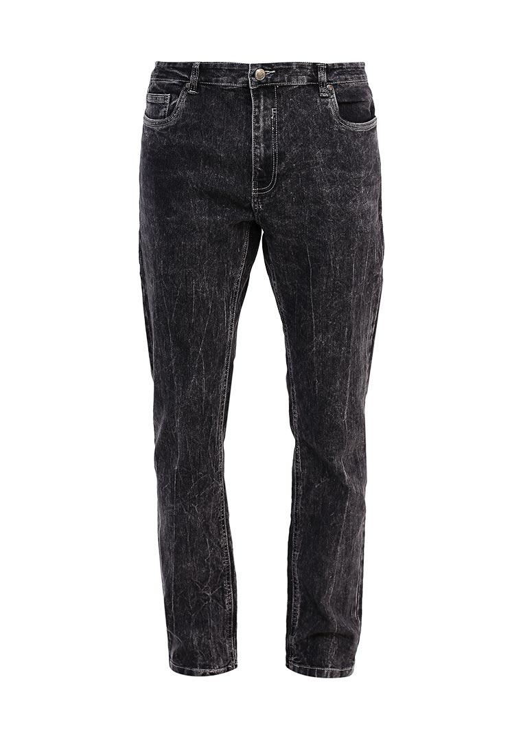 Зауженные джинсы Modis (Модис) M172D00092