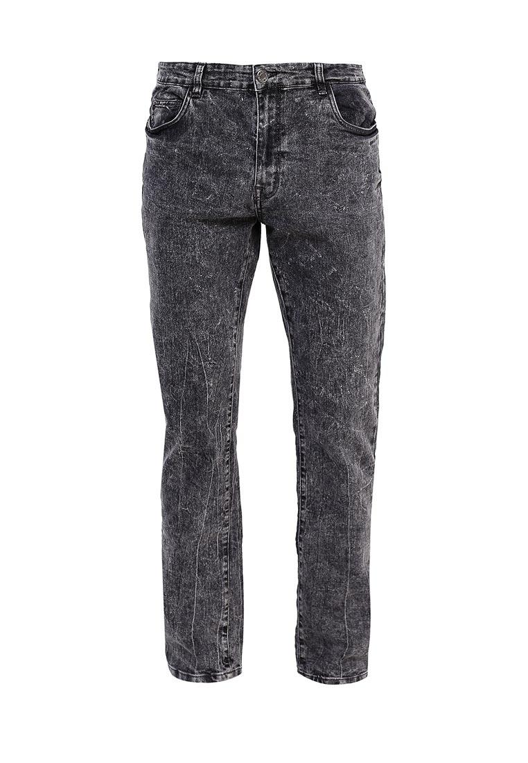Зауженные джинсы Modis (Модис) M172D00093