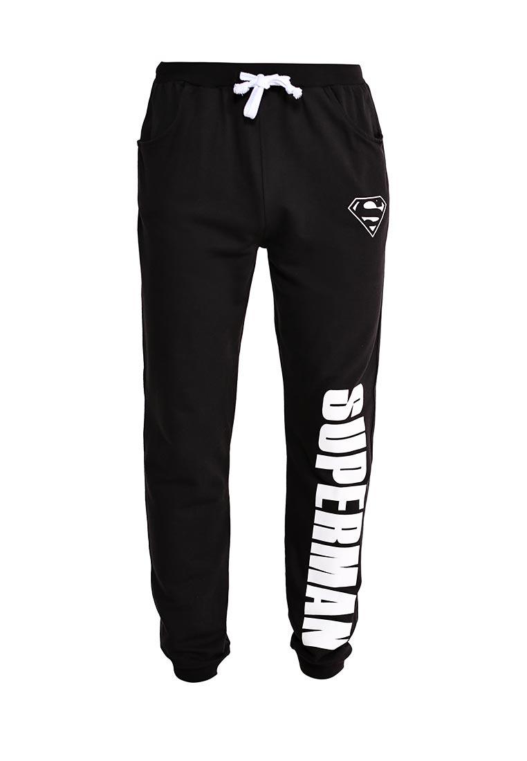 Мужские спортивные брюки Modis (Модис) M162M00277