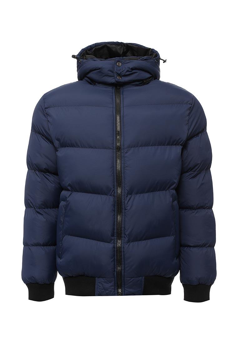 Куртка Modis (Модис) M162S00071