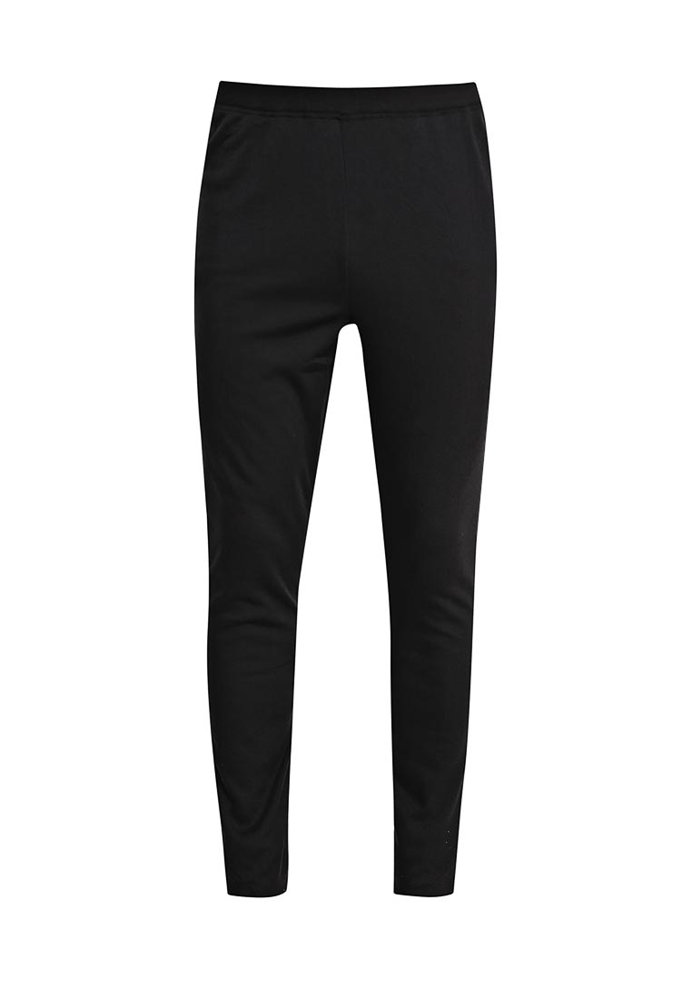 Мужские домашние брюки Modis (Модис) M162S00093