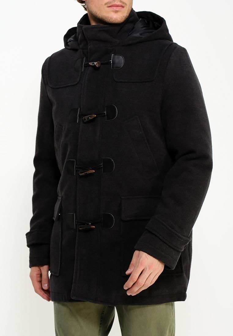 Мужские пальто Modis (Модис) M172M00084: изображение 3