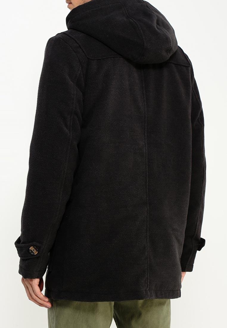 Мужские пальто Modis (Модис) M172M00084: изображение 4