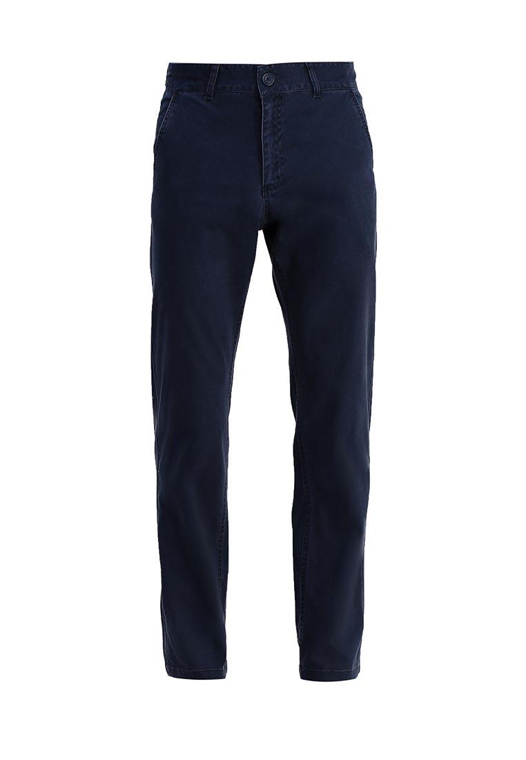 Мужские повседневные брюки Modis (Модис) M172M00088