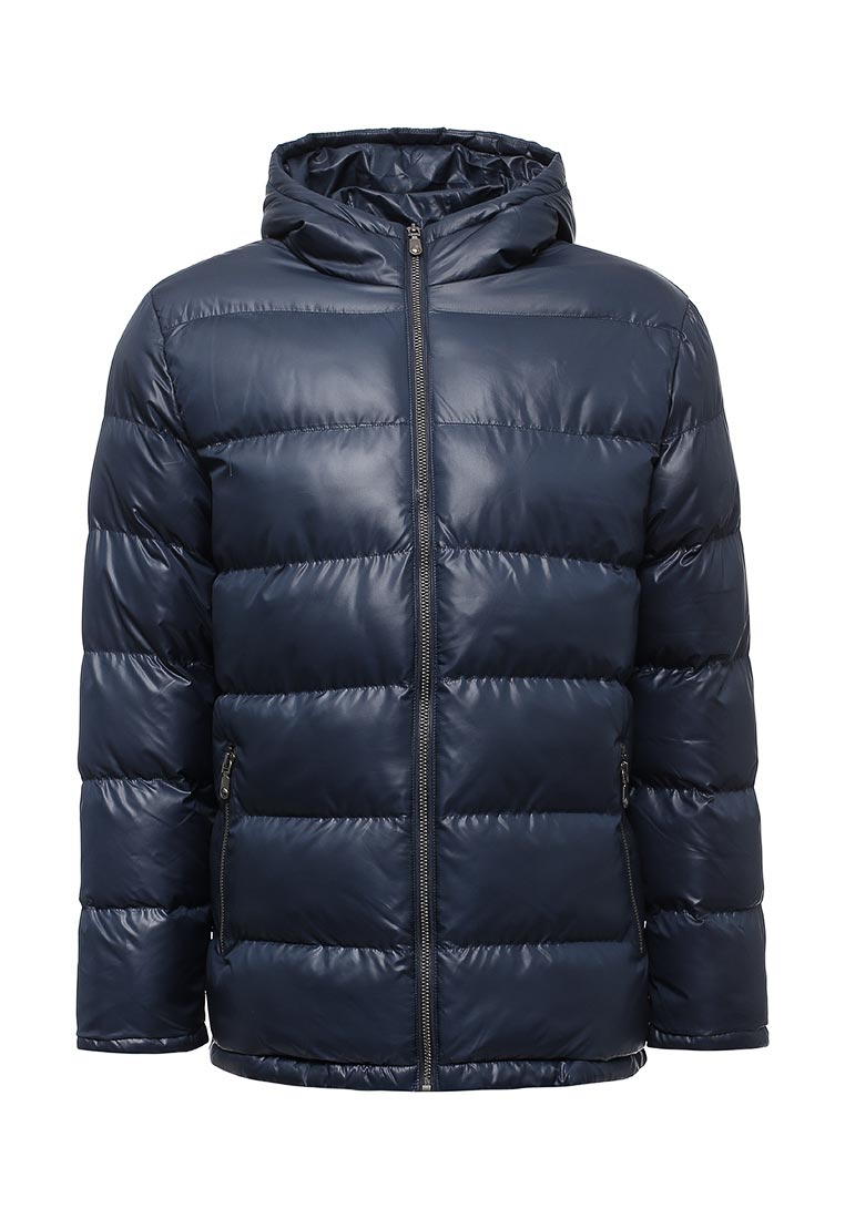 Куртка Modis (Модис) M172M00155