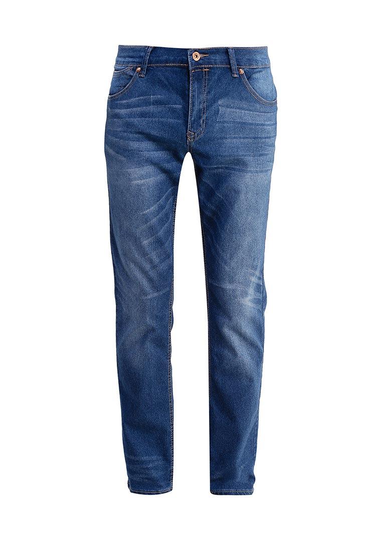 Зауженные джинсы Modis (Модис) M172D00094