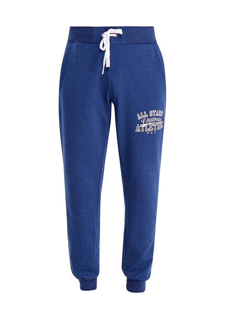 Мужские спортивные брюки Modis M172M00054