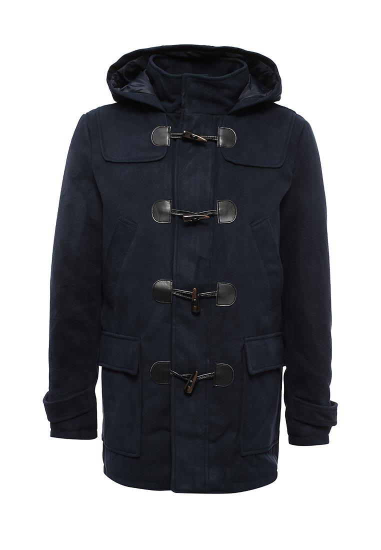 Мужские пальто Modis (Модис) M172M00084