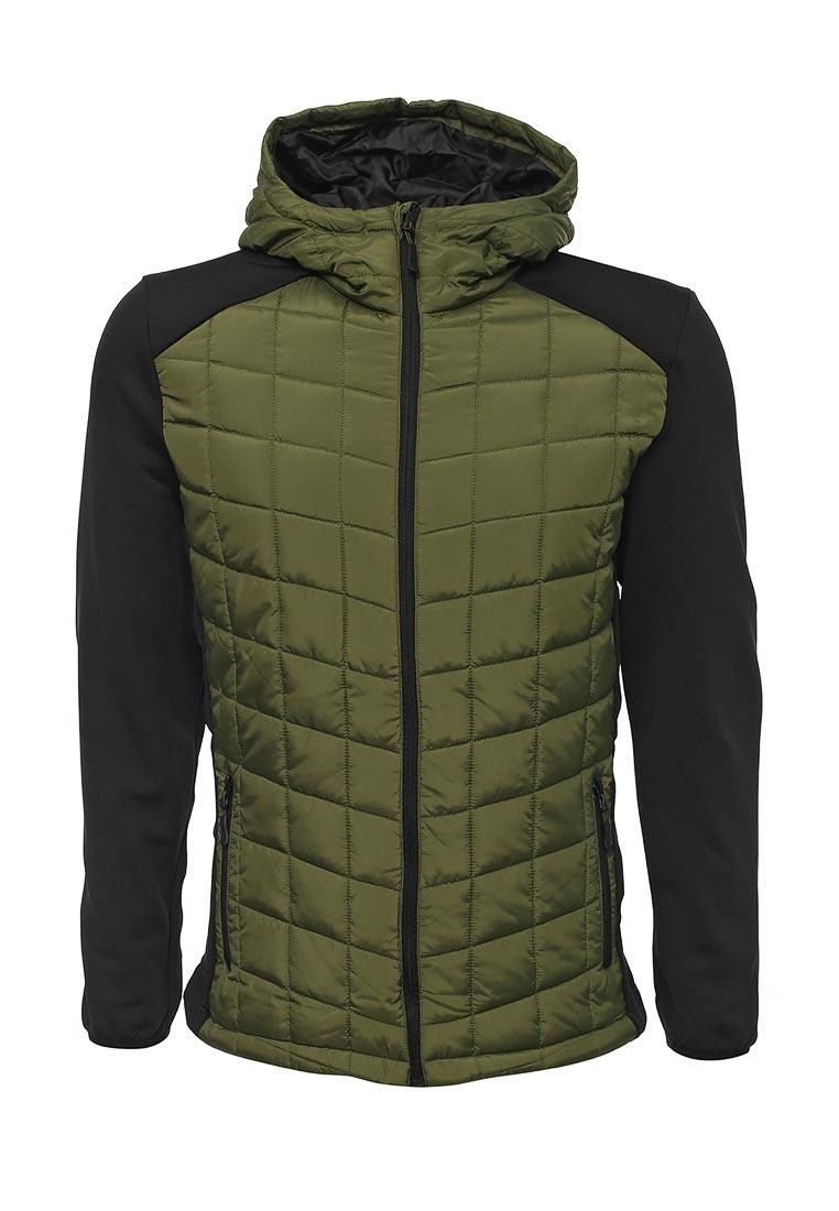 Куртка Modis (Модис) M172S00158