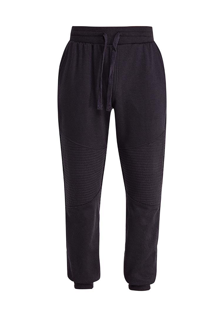 Мужские спортивные брюки Modis (Модис) M172S00194