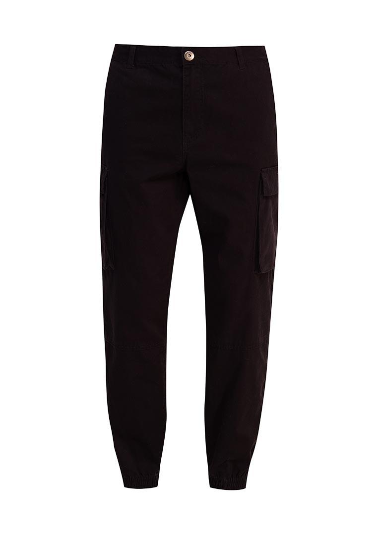 Мужские повседневные брюки Modis (Модис) M172M00048