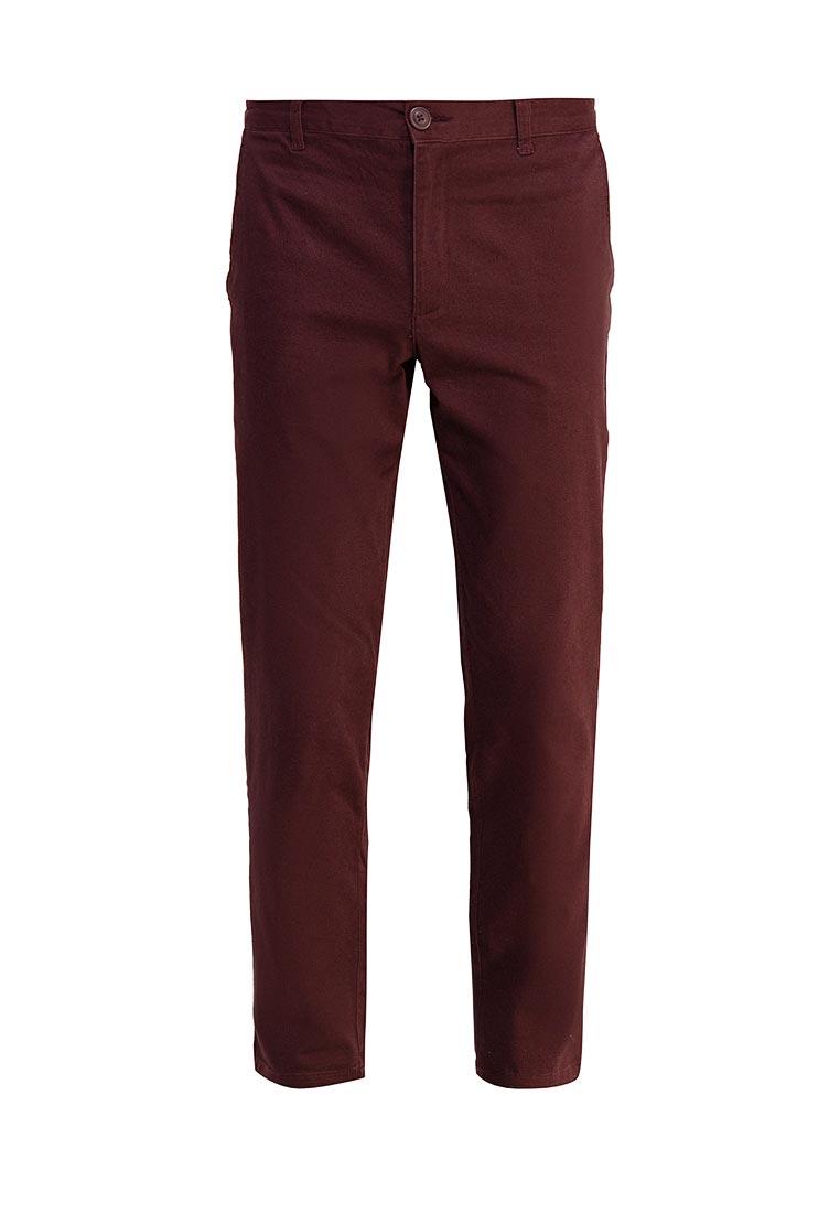 Мужские повседневные брюки Modis (Модис) M172M00127