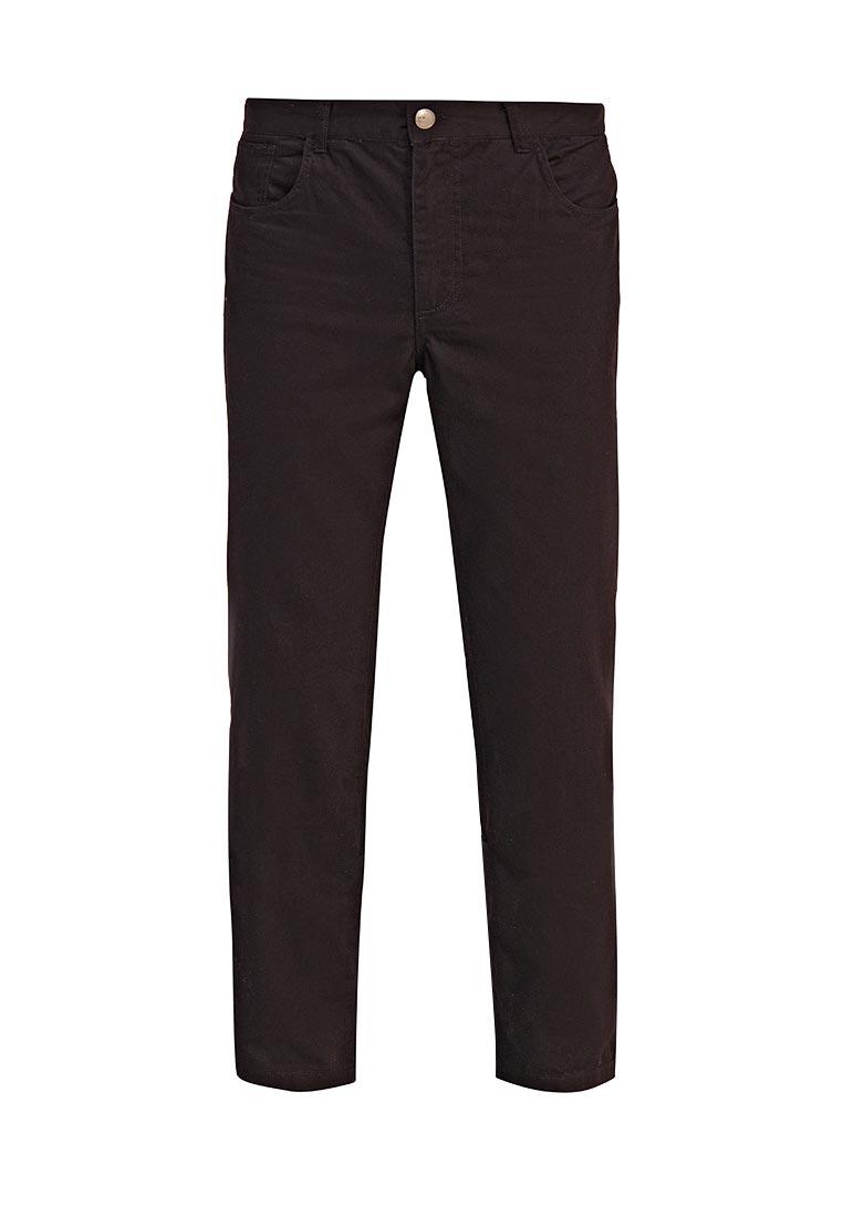Мужские повседневные брюки Modis (Модис) M172M00128