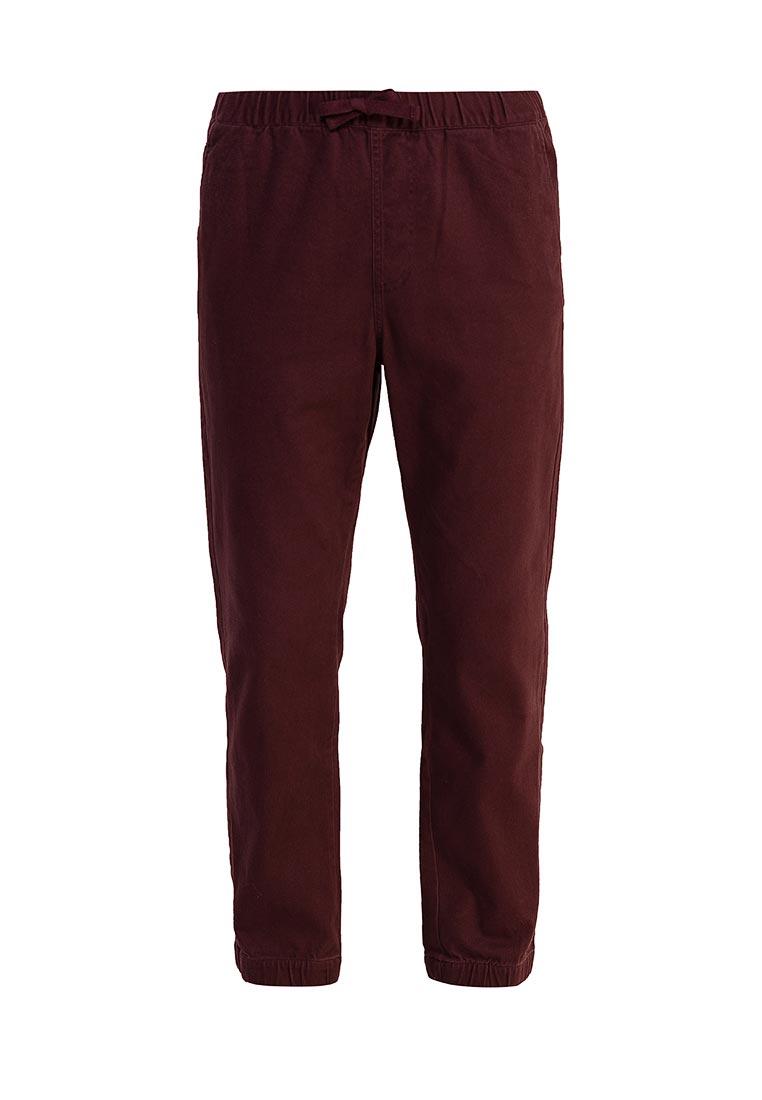 Мужские повседневные брюки Modis (Модис) M172M00147