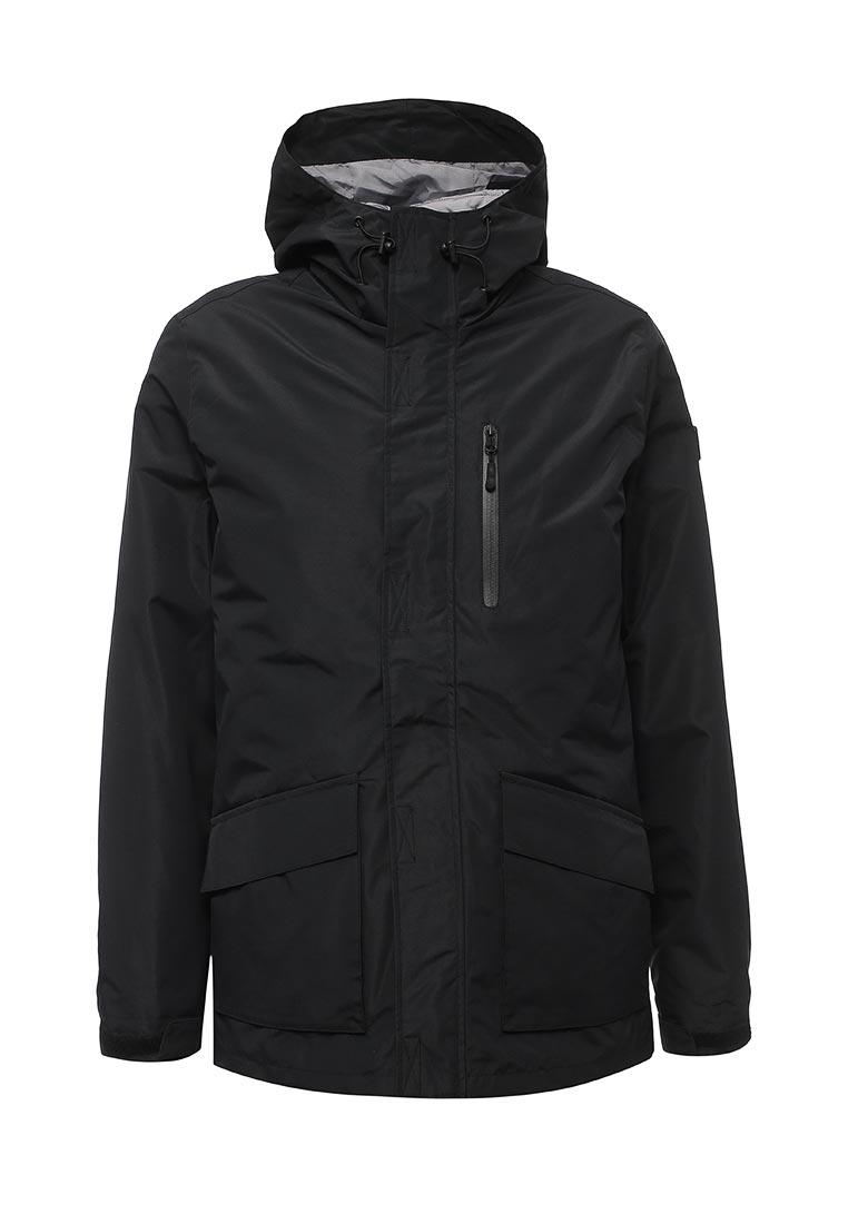 Куртка Modis (Модис) M172S00198