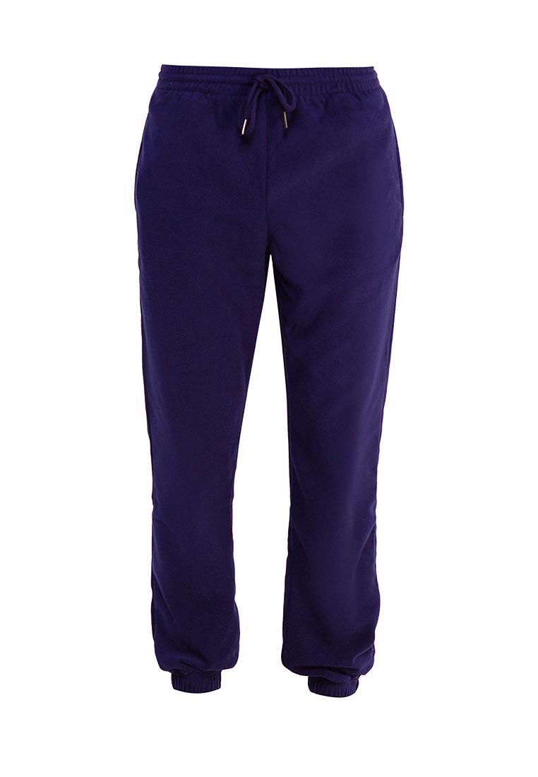 Мужские спортивные брюки Modis (Модис) M172S00248