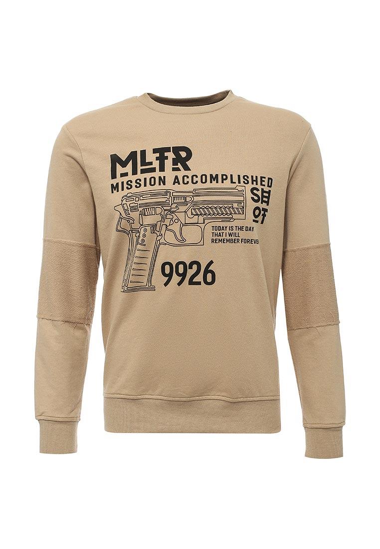 Толстовка Modis (Модис) M172M00205