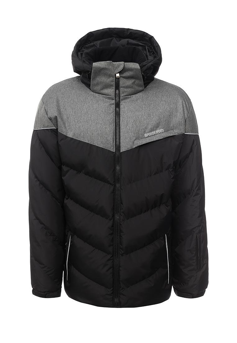 Куртка Modis (Модис) M172S00238