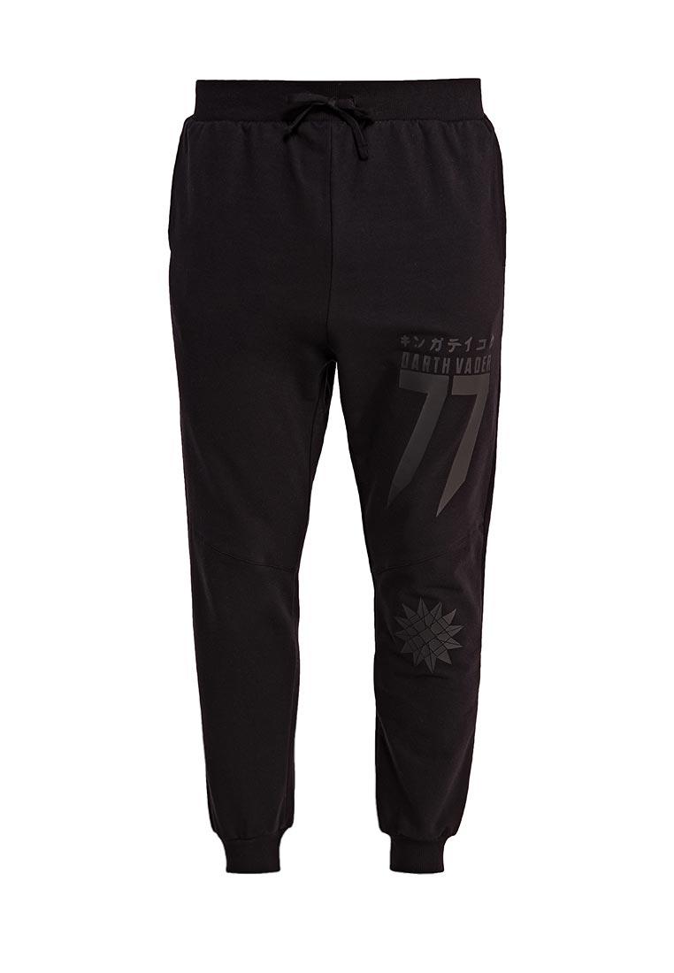 Мужские спортивные брюки Modis (Модис) M172M00306