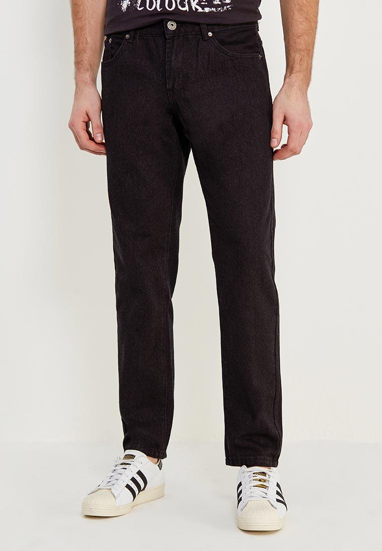 Зауженные джинсы Modis (Модис) M181D00030