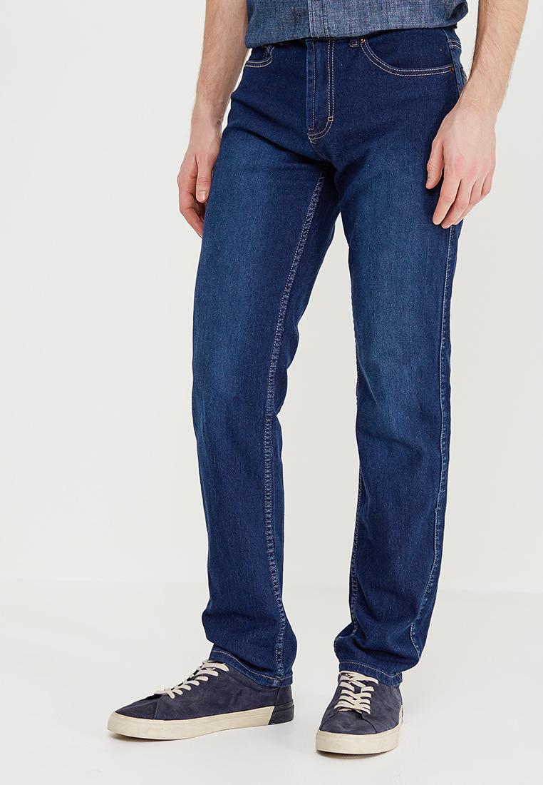 Зауженные джинсы Modis (Модис) M181D00081