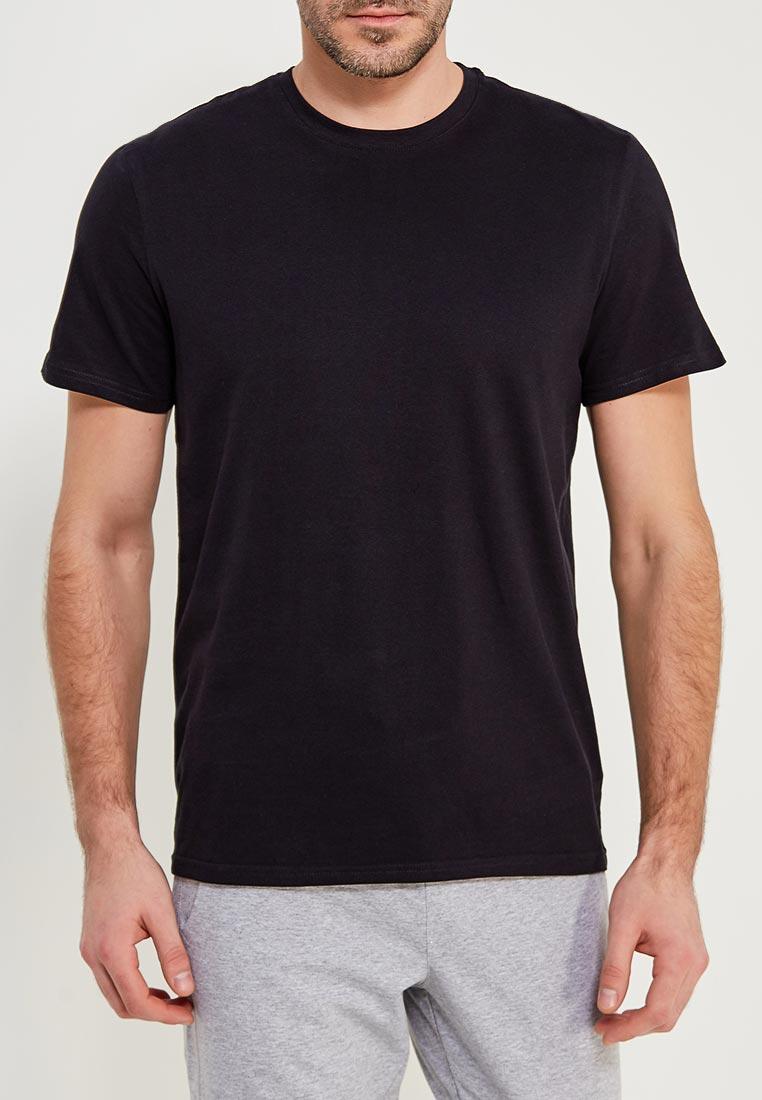 Спортивная футболка Modis (Модис) M181M00000