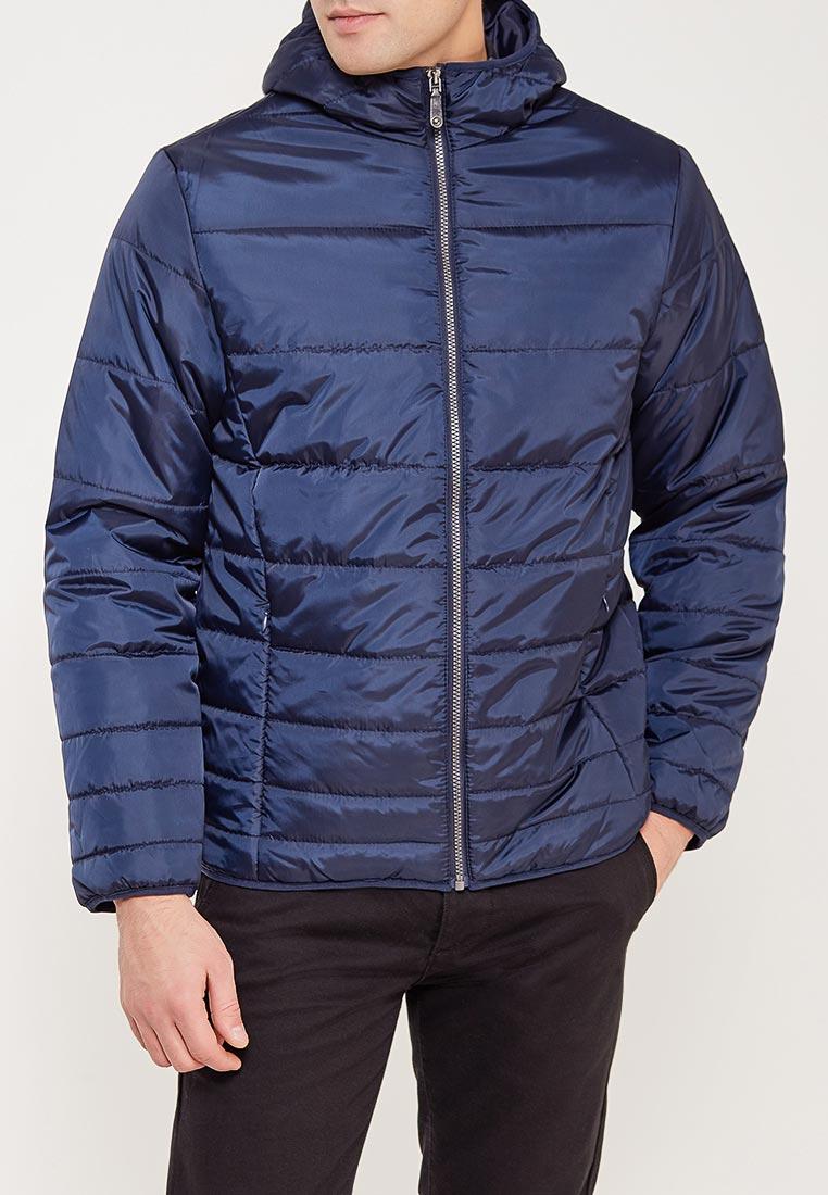 Куртка Modis (Модис) M181M00006