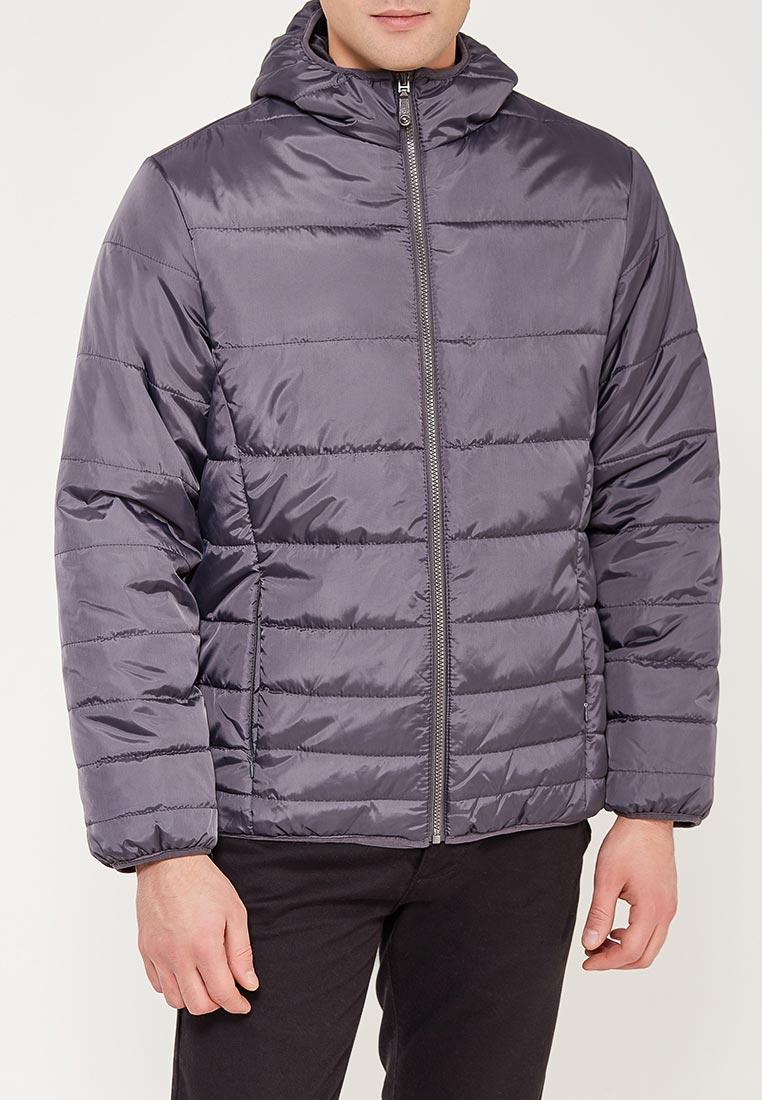 Утепленная куртка Modis (Модис) M181M00006