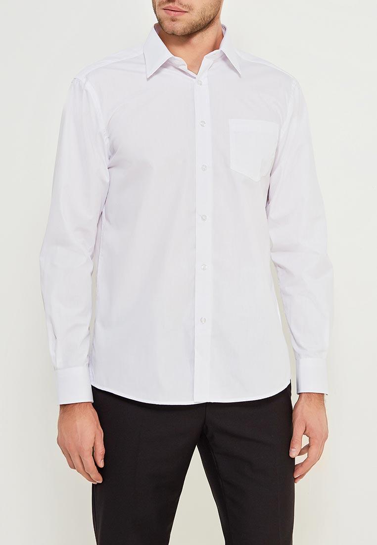 Рубашка с длинным рукавом Modis (Модис) M181M00010