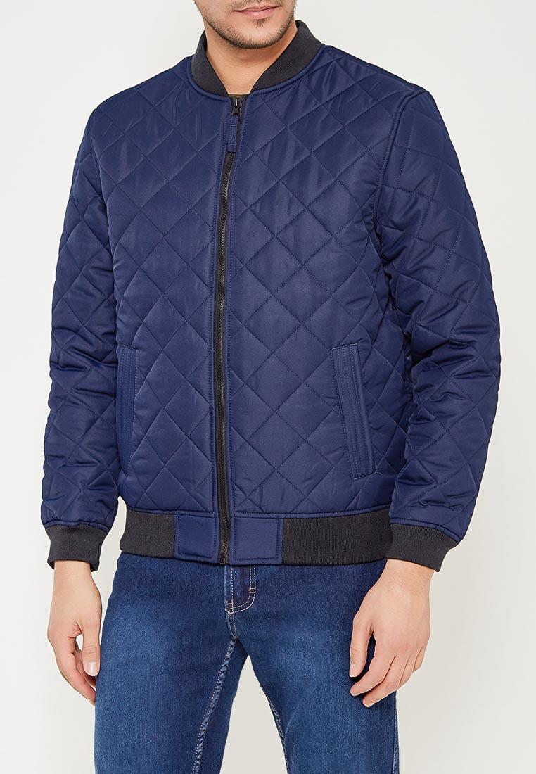 Куртка Modis (Модис) M181M00012