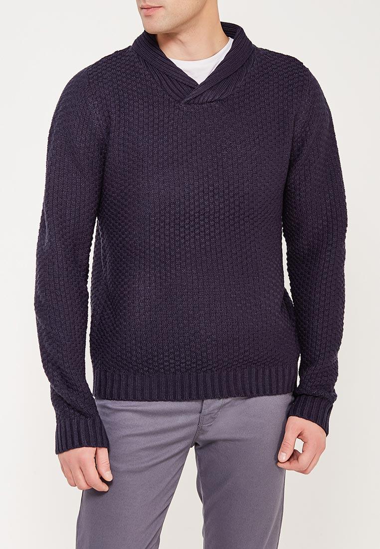 Пуловер Modis (Модис) M181M00061
