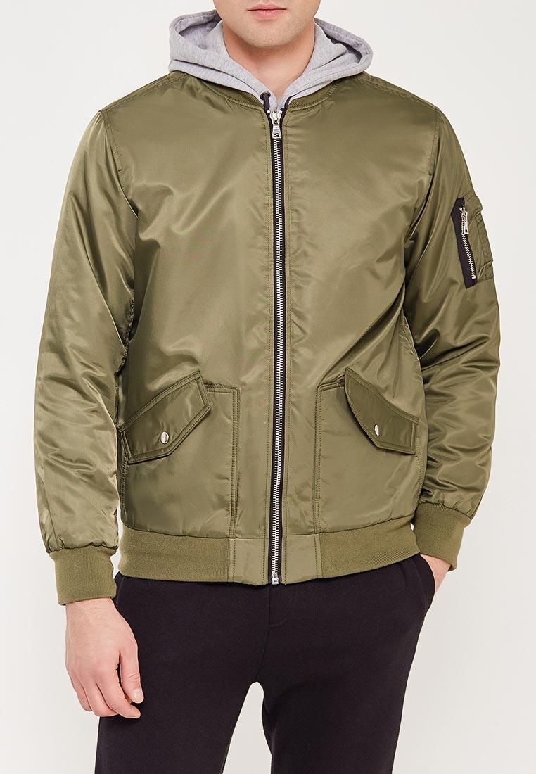 Куртка Modis (Модис) M181M00110