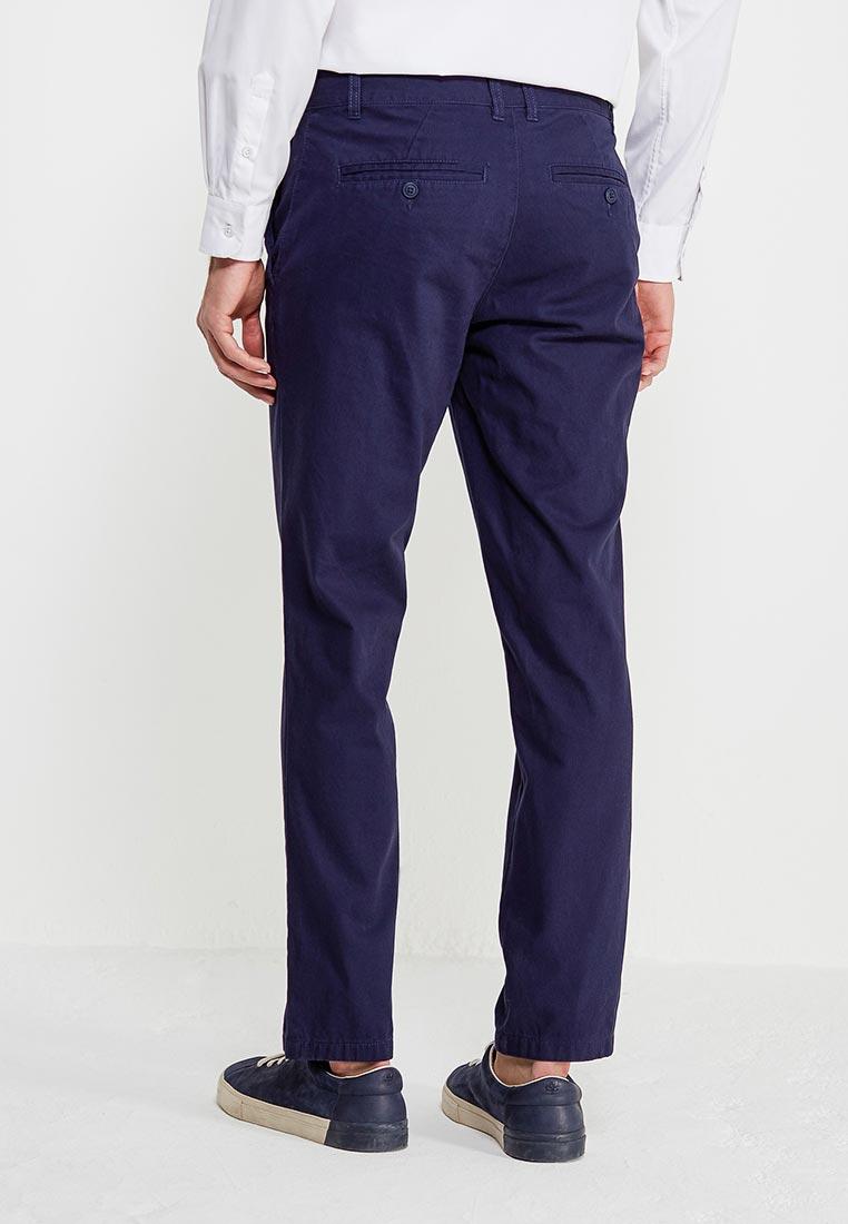 Мужские повседневные брюки Modis (Модис) M181M00009