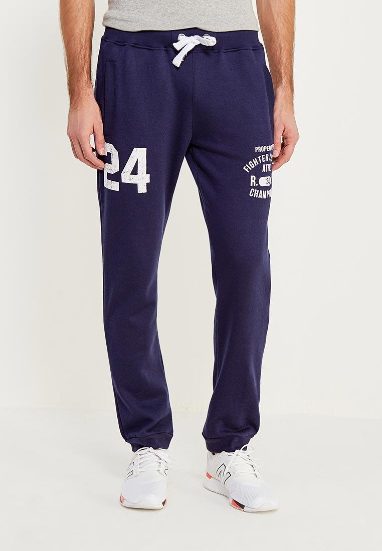 Мужские спортивные брюки Modis (Модис) M181M00034