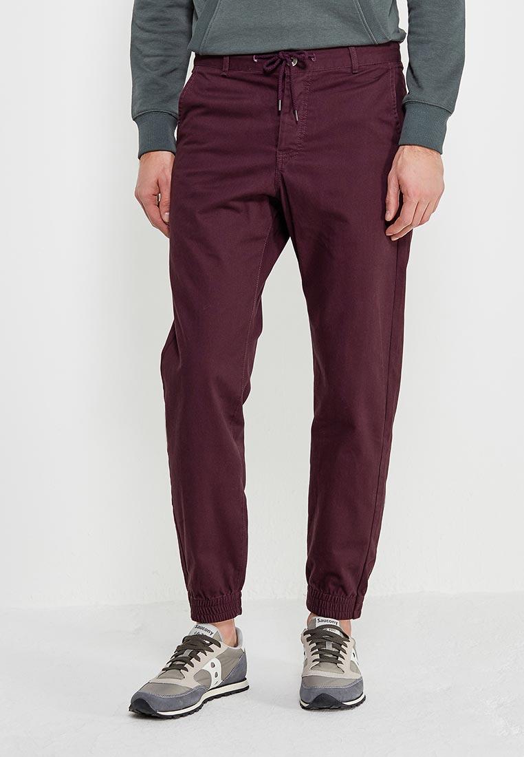 Мужские повседневные брюки Modis (Модис) M181M00051