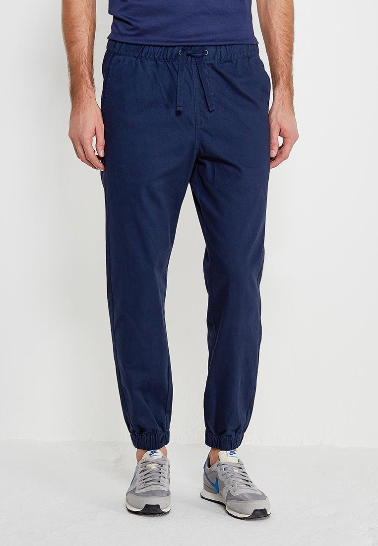 Мужские повседневные брюки Modis (Модис) M181M00129