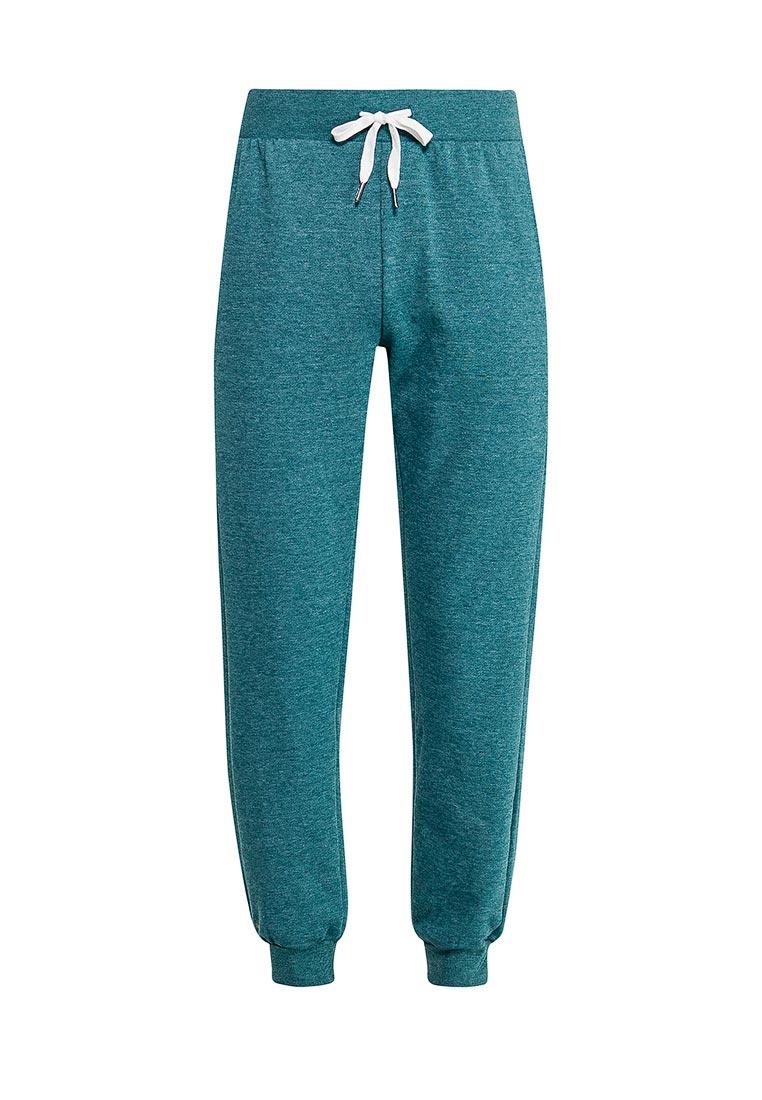 Мужские спортивные брюки Modis (Модис) M181S00041