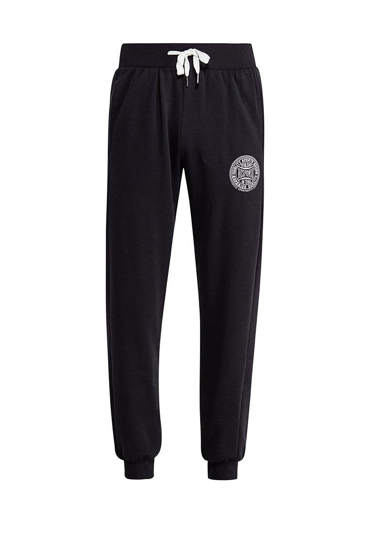Мужские спортивные брюки Modis M181S00041