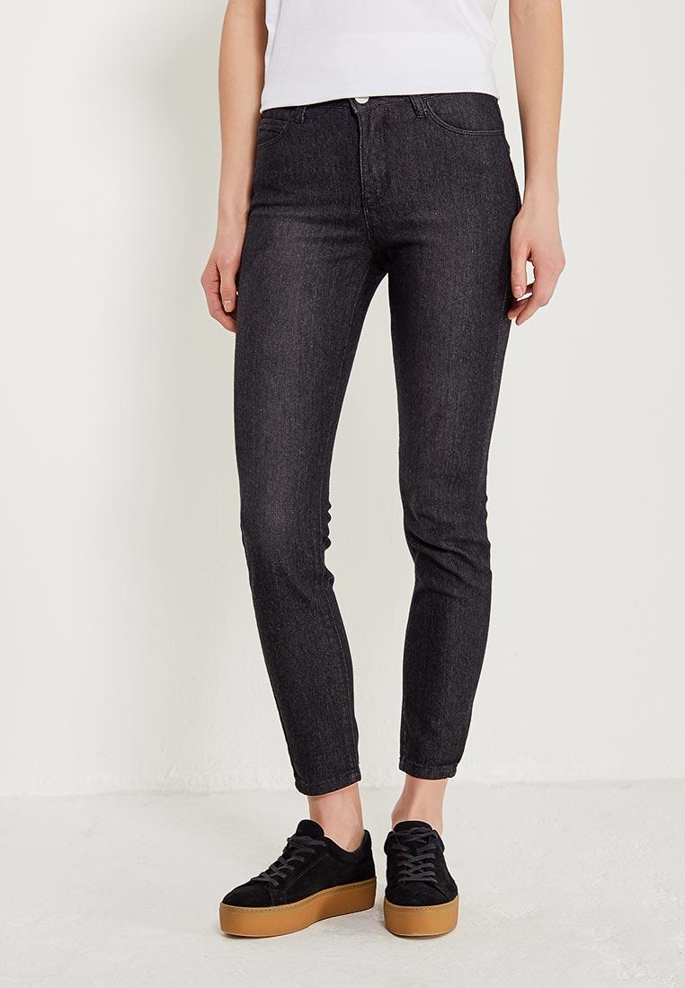 Зауженные джинсы Modis (Модис) M181D00015