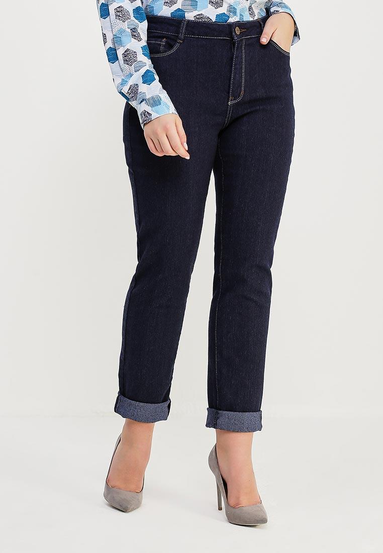 Прямые джинсы Modis (Модис) M181D00034