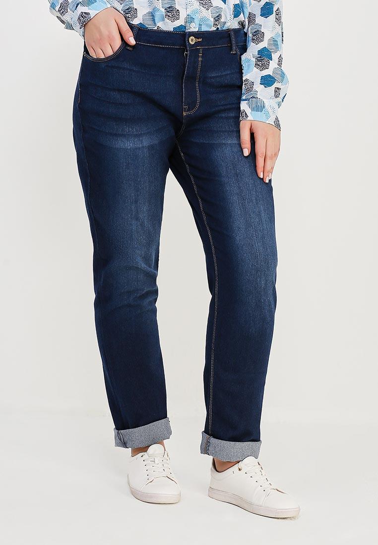 Зауженные джинсы Modis (Модис) M181D00035