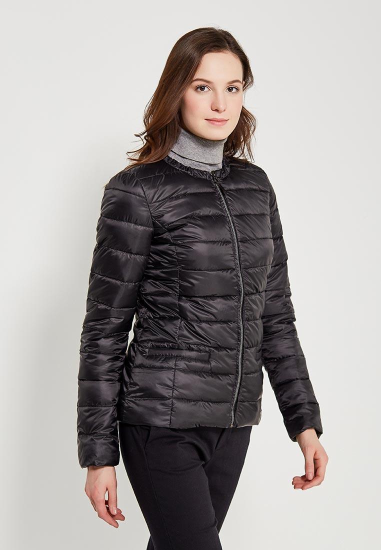 Куртка Modis (Модис) M181W00208